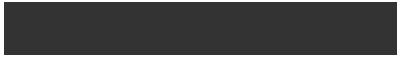 Lightner Museum Logo