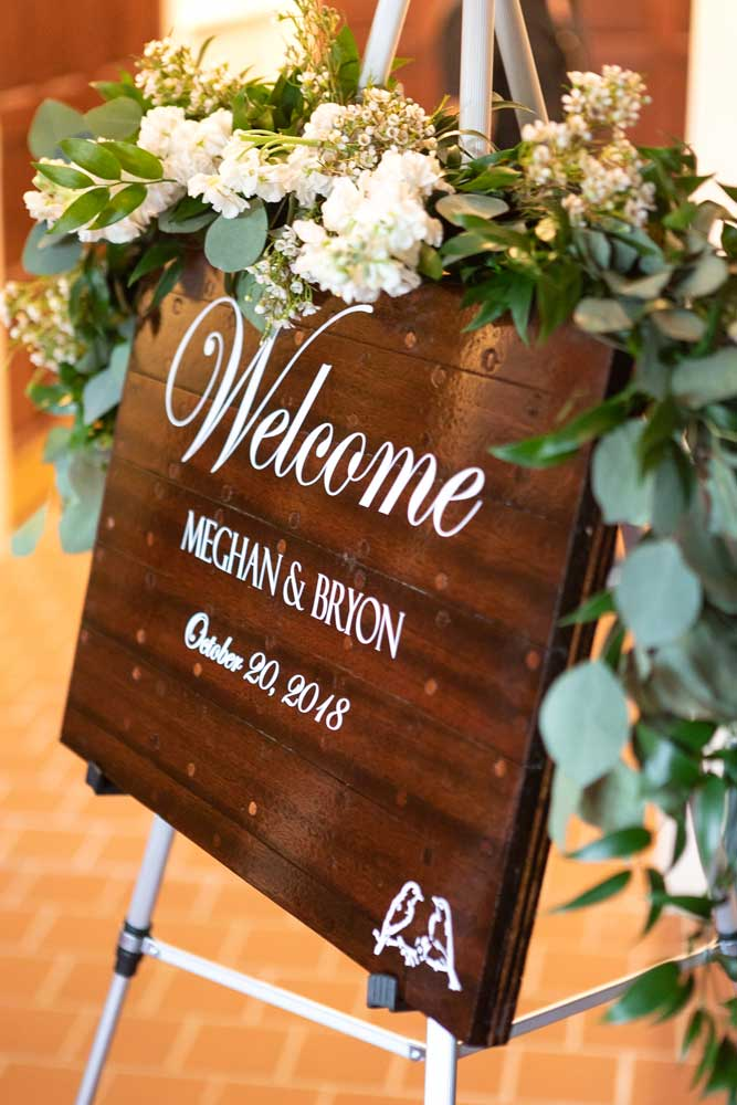 Wedding Date | 5 Questions to Ask When Reaching Out to Wedding Venues