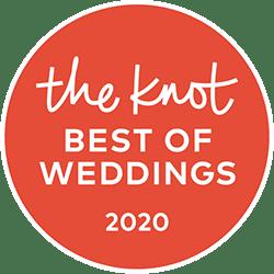Best of Weddings 2020 Winners The Lightner Museum